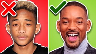 How To Be A Leader In a Group - Will Smith Charisma Breakdown