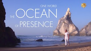 Braco - Prologue. From the film 'One World - The Ocean of Presence'