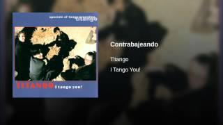 Play Contrabajeando