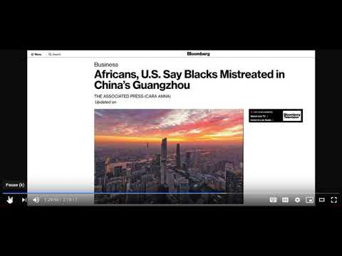 Jason Black Tba The Black Authority More Gibberish Jasonblack Tba Theblackauthority Commonsense Youtube Its time to build for black society #jasonblack #tba #theblackauthority #groupeconomics. jason black tba the black authority