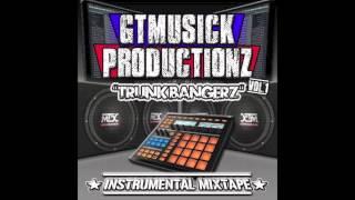 gt musick gt 279 tagged instrumental
