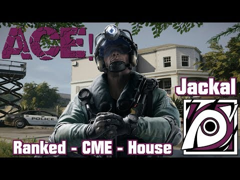 rainbow six siege how to use jackal