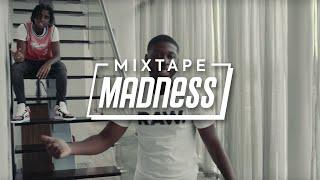 Gambar cover GC x Rino - Make It Happen (Music Video) | @MixtapeMadness