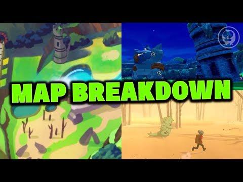 pokemon-sword-and-pokemon-shield-all-map-comparisons-&-new-areas-compared-&-found!?