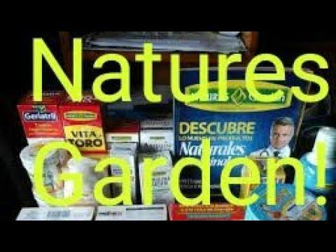 Tag: Preguntas y Respuestas de Natures Garden 💚 Ecuador🇪🇨  |Vanuka Peña💋💄