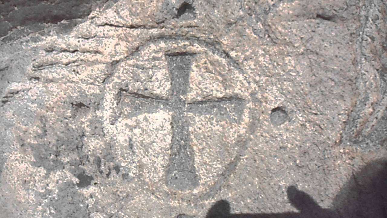 Rock carving youtube