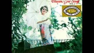 Pilita Corrales: Wasay-Wasay