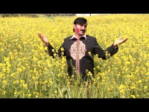 Awte Fagunva *Awesome Bhojpuri Holi Song* Album: Pichari Bhadohi Wala