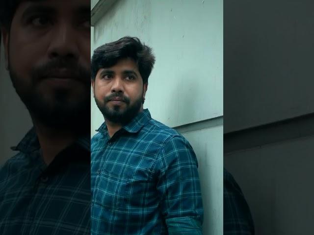 Abu Babu Dui Bhai Shorts Video 3