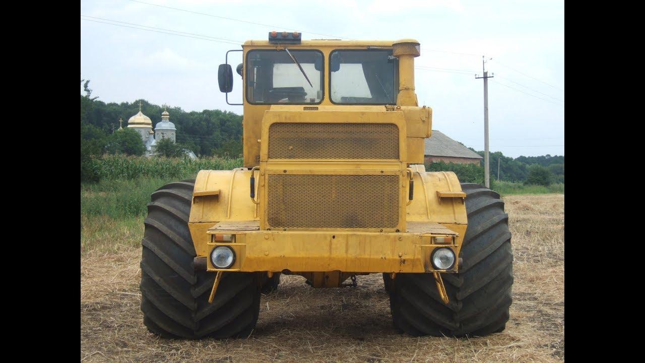 фото видим, фото трактора кировец тюнинг относитесь