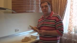 Оболочки для домашних колбас: обзор.