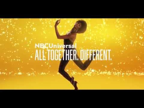 NBCUniversal   2014 Upfront Montage HD