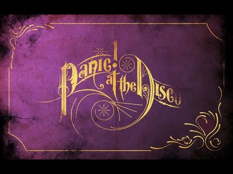 Top 15 Best Panic! At The Disco Songs