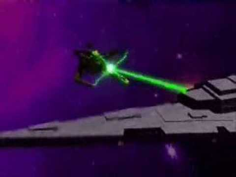 The collection part 2 youtube - Spacebattles com ...