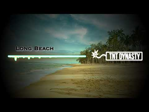 "Logic Type Beat ""Long Beach "" ft Kyle  