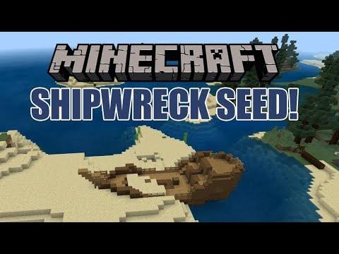 minecraft pe oasis seed
