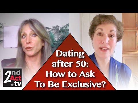 Rzet online dating