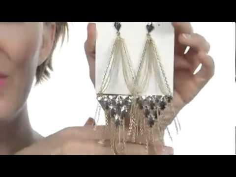 Nike Free TR Flyknit 3 LM SKU: 9097733 YouTube