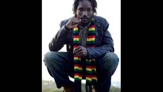Kabaka Pyramid  - Ready fi di Road