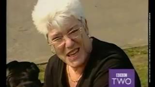 BBC One, Cbeebies & CBBC Continuity - 5th April 2002