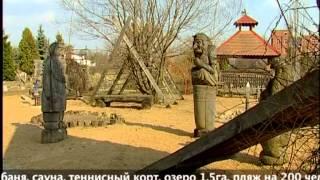 Презентация Кратово(, 2012-03-17T17:19:24.000Z)