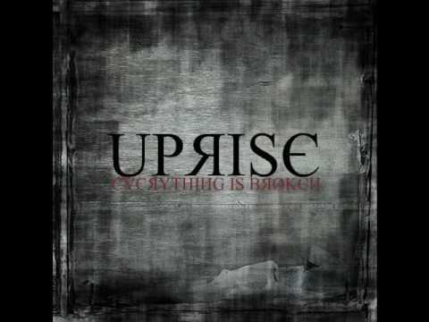 Uprise - Still Healing