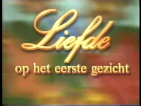 RTL4 - Liefde op het Eerste Gezicht (1991)