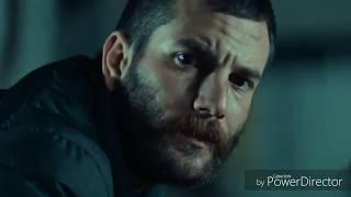 Gambar cover Seher & Murat- Özel Klip ¬ SEHMUR ^ İSİMSİZLER - Küsme Aşka