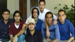 BATCH G session 2005-2010. AYUB MEDICAL COLLEGE ABBOTABAD