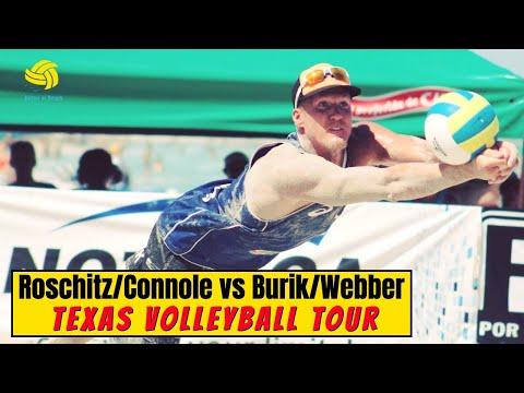 men's-beach-volleyball-championship-match-|-texas-volleyball-tour-|-roschitz/connole-vs-burik/webber