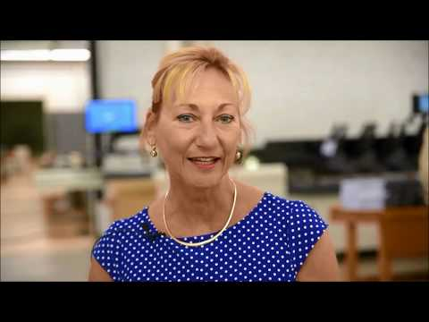 Weekley's Mailing Service Customer Success Story