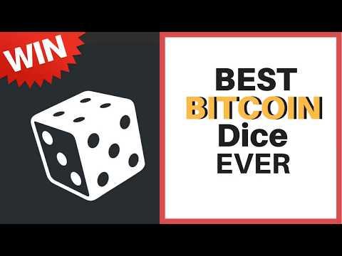 официальный сайт dice биткоин казино post