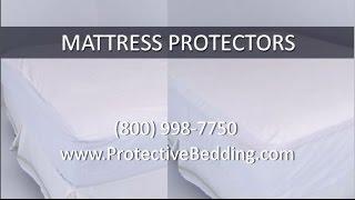 Protective Bedding Store - Mattress Protectors