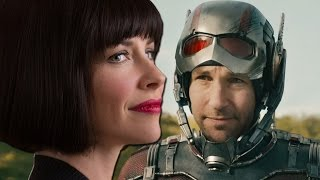 7 Things That Need To Happen In Ant Man and the Wasp
