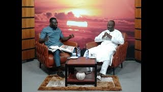 Kennedy Agyapong Reveals How He Made His Money