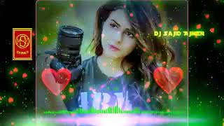 #so_gaya_yeh_jahan_so_gaya_aasman dj remix song