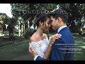 Wedding Chloé Olivier Hineni By Jordan Critz mp3