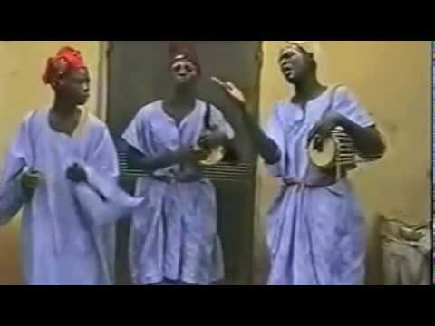 Wakar izaya old shan koko by kajal film