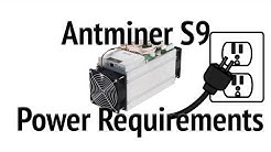 antminer s9 power supply 110v antminer s9 power supply antminer s9 power consumption