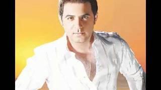 Wael Jassar-Albak Henayen Ya Nabi