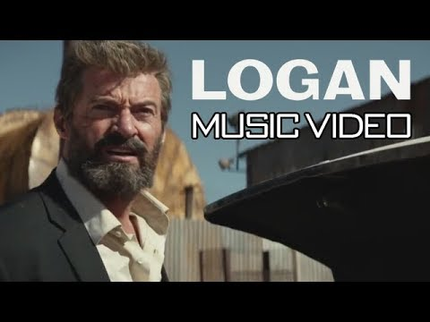 "Logan | ""Maybe Tomorrow"" | Music Video"