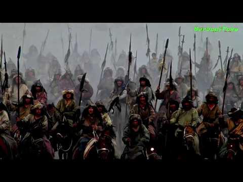 Sejarah Kerajaan Majapahit Hingga Runtuh