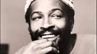 """""""Got to Give It Up"""" --  a funk/disco song by Marvin Gaye"""