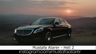 Mustafa Atarer - Hell Resimi