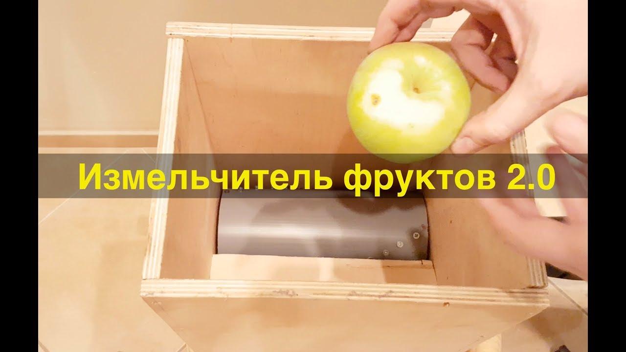 укладка ПВХ плитки Art Tile Корея. Купить в Красноярске! - YouTube