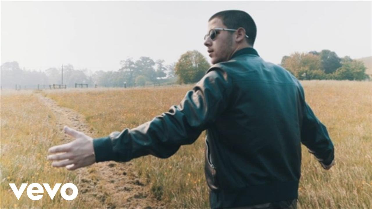 Download Nick Jonas - Last Year Was Complicated: Episode Three