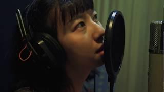 你和我想的不一樣 You think differently to me(feat. 陳嫺靜 Hsien Ching Chen & 許瓊文 Wen Hsu)Official Music Video