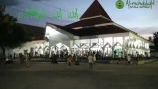 Download Mp3 Al Mahabbah Vol.4  Socce Soccena Bhedhen  Sholawat Cinta  Voc.masy'ari