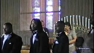 WEDDING SONG DUET!!