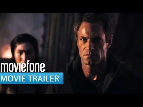'I, Frankenstein'   Moviefone